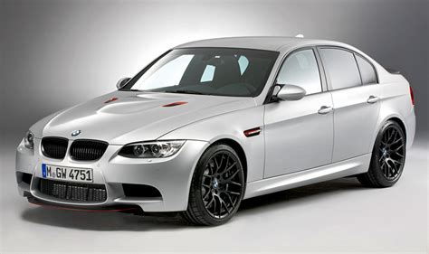 2012 Bmw M3 Price by 2012 Bmw M3 Crt E90 Specifications Photo Price