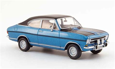 Opel Car 1970 by 1970 Opel Rallye Information And Photos Momentcar