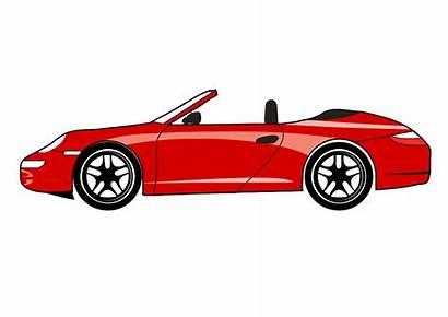 Clipart Sports Porsche Ferrari Gt Clip Form