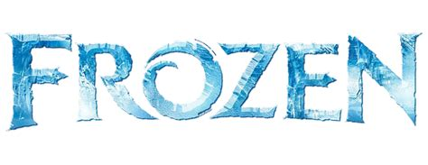 Frozen  Movie Fanart  Fanart. Jingle All The Way Lettering. Blitz Logo. Lonely Hearts Club Stickers. Zodiacblog Signs Of Stroke. 03_callie_patient Signs. Web Development Process Banners. Bulldog Banners. Cryptococcus Neoformans Signs