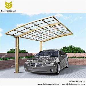 Carport Metall Freitragend : 25 best ideas about aluminum carport on pinterest ~ Articles-book.com Haus und Dekorationen