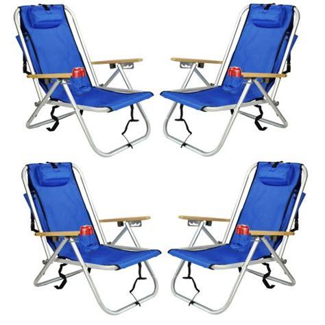 wearever chair aluminum jkabmn buy best wearever deluxe aluminum backpack chair