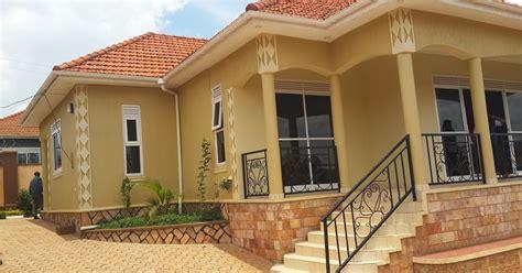 Houses For Sale Kampala, Uganda