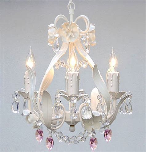 chandelier shabby chic how to welcome shabby chic decor in your home interior