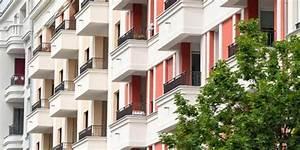 Sondereigentum Balkon Instandhaltung : die h ufigsten irrt mer von wohnungseigent mern ~ Watch28wear.com Haus und Dekorationen