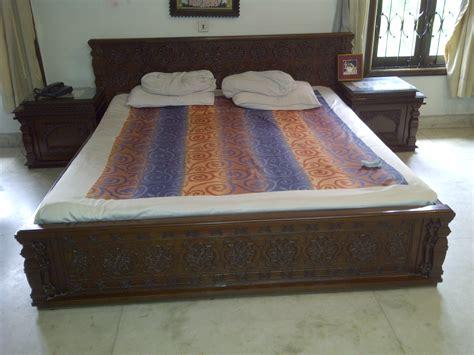 used bedroom sets used bedroom furniture bedroom design decorating ideas