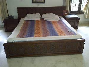 Used bedroom furniture for sale in hyderabad bedroom for Used home furniture for sale in rawalpindi