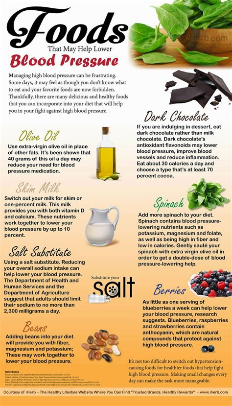 exercise   reduce effect  salt  blood pressure