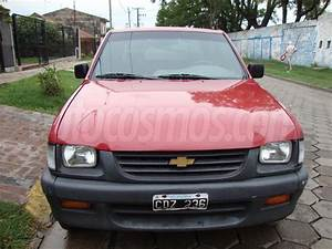 Autos Usados De Todas Las Marcas En Argentina
