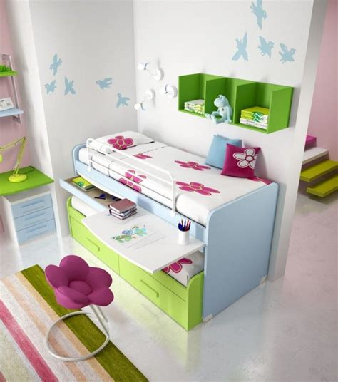 10 Awesome Bunk Beds by 10 Awesome Bunk Beds Designer Ideas