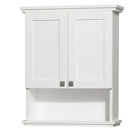 home depot bathroom storage cabinets cabinet excellent bathroom wall cabinet for home wall