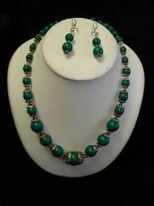 bijoux jade vert With bijoux en jade