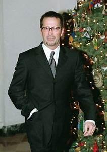 Eric Clapton in New York City. | Music | Pinterest | York ...