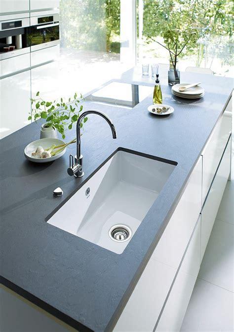 evier cuisine blanc evier blanc pour cuisine des idées novatrices sur la conception et le mobilier de maison