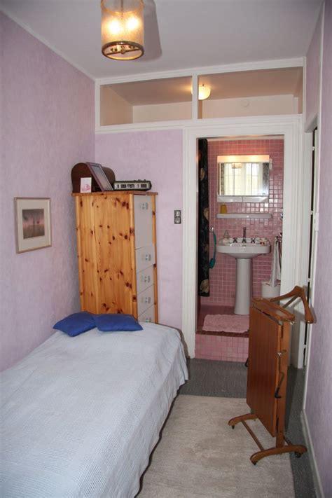 chambre d hote baume les maison au canal chambre d 39 hôtes
