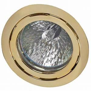 Cabinetry lights hafele halogen recessed v watt