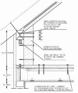 Energieausweis Online Berechnen : dachkonstruktionen ib cornelsen ~ Themetempest.com Abrechnung