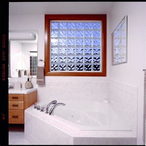 Bathroom Windows Pictures And Photos