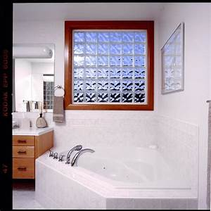 bathroom windows pictures and photos With bathroom window glass styles