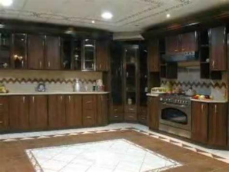les cuisines en aluminium cuisine marocaine en aluminium