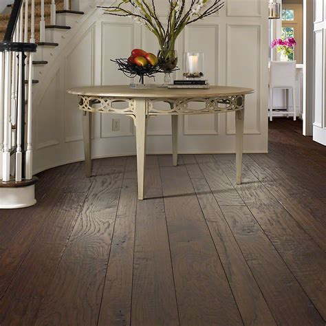 shaw flooring images shaw flooring reviews houses flooring picture ideas blogule