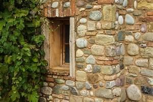 Wandverkleidung Holz Aussen : wandverkleidung aussenbereich kunststoff xr19 hitoiro ~ Sanjose-hotels-ca.com Haus und Dekorationen