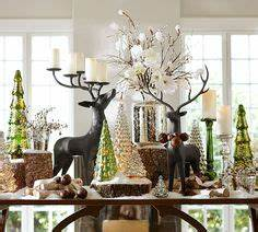 1000 images about Pottery Barn Christmas on Pinterest