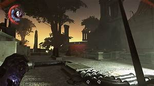 Review: Dishonored: Death of the Outsider narrows the ...