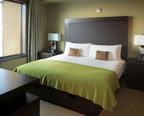 Modern Minimalist Guest Bedroom Ideas  Amaza Design