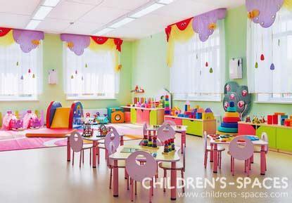 expensive preschool ideas para decorar salones de un jard 237 n infantil 641