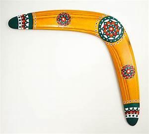 U0026quot Ancient Stick 2 U0026quot  Boomerang