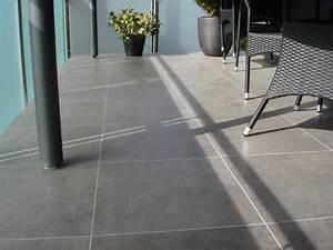 Granit Fliesen Obi : terrasse fliesen italienische fliesen und naturstein auf der terrasse fliesen rudroff terrasse ~ Buech-reservation.com Haus und Dekorationen