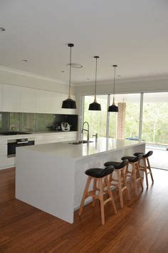 kitchen accessories brisbane 1000 images about customer homes on 2115