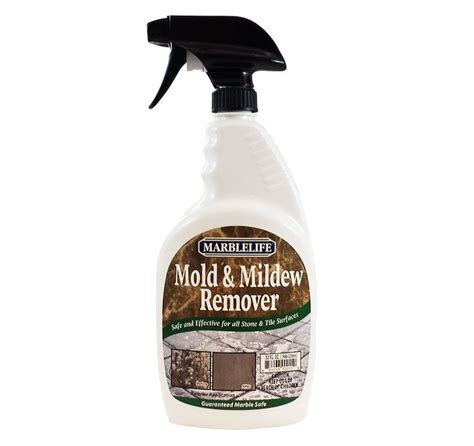 marblelife mold mildew stain remover mildew remover