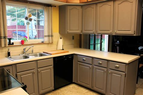 what color to paint kitchen cabinets in small kitchen explore possible kitchen cabinet paint colors interior 9953