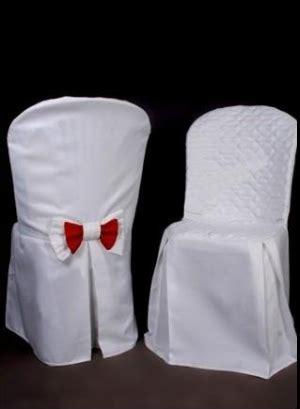 location housse de chaise mariage housse de chaise mariage location