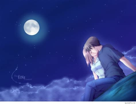 love animated couple wallpapers  hd