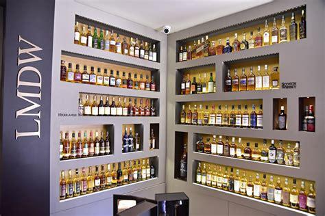 la maison du whisky la maison du whisky la pr 233 sentation des entreprises 224 la r 233 union r 233 union directory