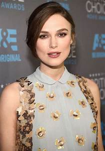 1000+ ideas about Keira Knightley Makeup on Pinterest ...