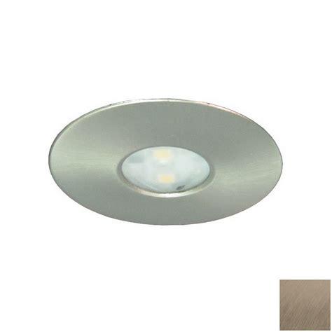 led light design hardwired  cabinet led lighting