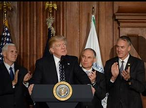Promises Made, Promises Kept: Interior Releases ...