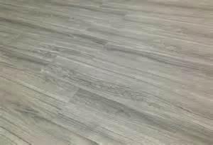vesdura vinyl planks 4mm pvc click lock casa bonita collection gray 6 quot x48 quot