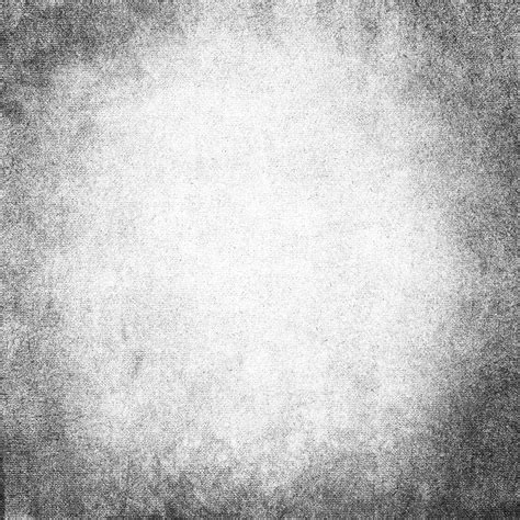 Free photo: Light Grunge Texture Concrete