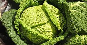 Gemüse Im Winter : obst und gem se einkaufskalender saisonal und regional ~ Pilothousefishingboats.com Haus und Dekorationen