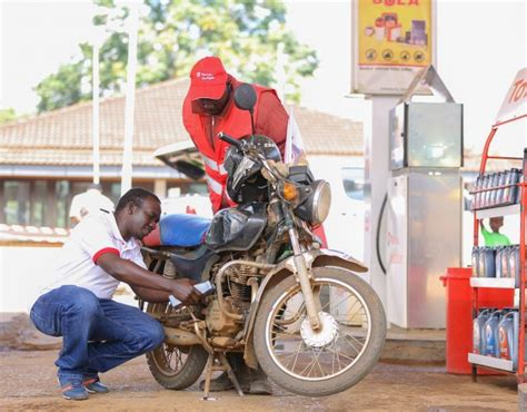 Total Introduces Hi-perf Lubricant For Motorbikes