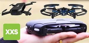 Günstige Drohne Mit Guter Kamera : mini drohne mit kamera test die besten mini drohnen empfehlungen ~ Kayakingforconservation.com Haus und Dekorationen