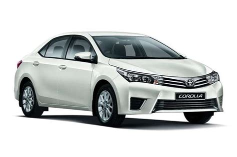 toyota insurance login 2017 toyota corolla 1 6 prestige cars for sale in gauteng