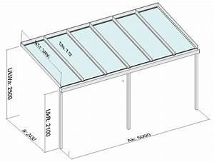Terrassenüberdachung Statik Berechnen : terrassendach in ingolstadt ~ Whattoseeinmadrid.com Haus und Dekorationen