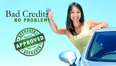 How Poor Credit Loans Align Themselves With Other Loans
