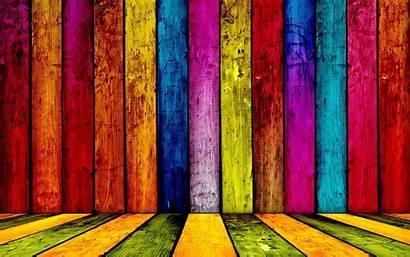 Colorful Rainbow Wallpapers Definition Backgrounds Desktop Texture